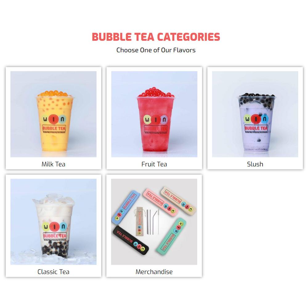 BUBBLE-TEA-CATEGORY-